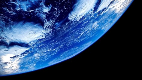 hd-wallpaper-earth-from-space-104