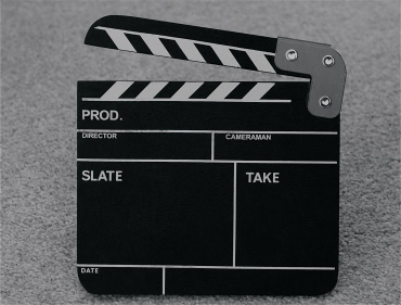 clapperboard1 2